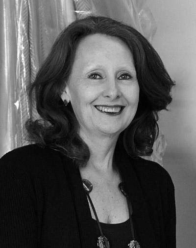Angela Lane