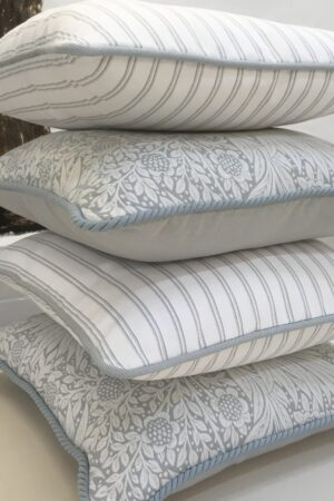 Thumbnail of http://Cushions