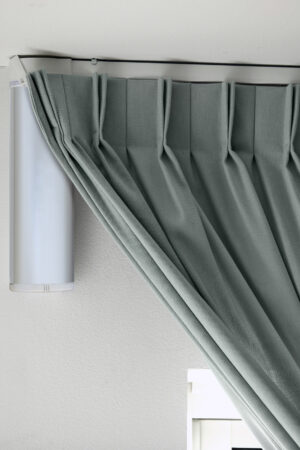 Thumbnail of http://Somfy%20Curtains