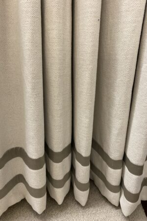 Thumbnail of http://Curtains
